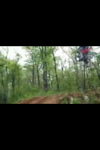 super blur. but thats my coming off of cannon jump
