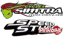 Cycles Simtra Bringing Speed Stuff to Canada