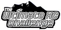 First Round of Ultimate XC Challenge Now Online!