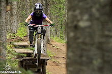 For more info on Silver Star Resort, BC check out the gravity ride guide @ www.gravityrideguide.com