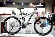 Rotwild - Eurobike 2012