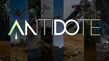 Antidote Episode 1: Brendan Fairclough, Taylor Vernon and Rich Thomas